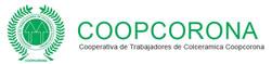 COOPCORONA Logo